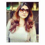 Shalini Mukherjee
