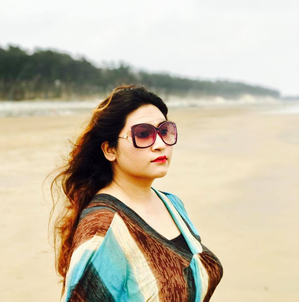 Weekend Trip in Bengal 1