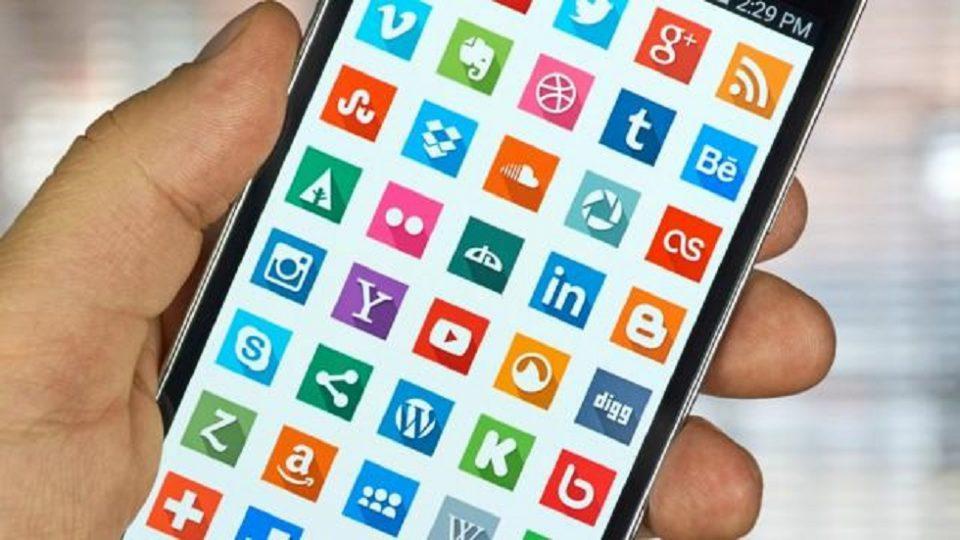 Top Trending Apps For Your Smartphone
