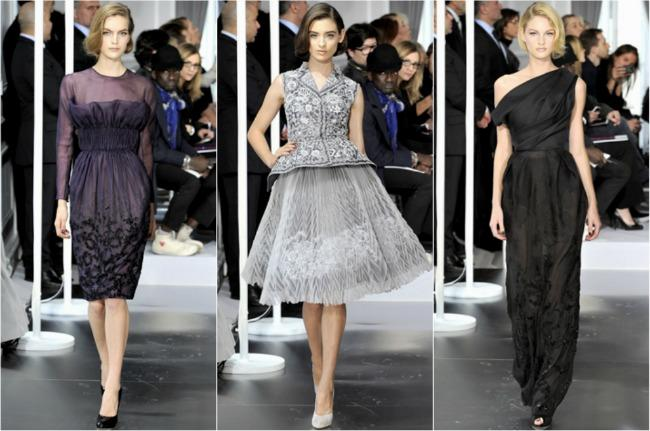 Dior Top Most Expensive Clothing Brands