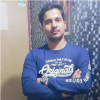 Shwetank Gupta