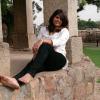 Prateeksha Singhal