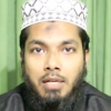 Md Mostafa Bin Afzal