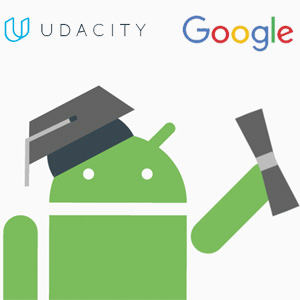 Google And Udacity Launches Free Career Courses For Resume Writing