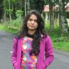 Anchal Saxena