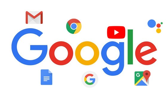 15 amazing and cool facts about google daily hawker