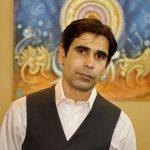 Naeem Ahmed Qazi