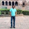 Madhav Anand