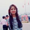 Nayantika Srivastava