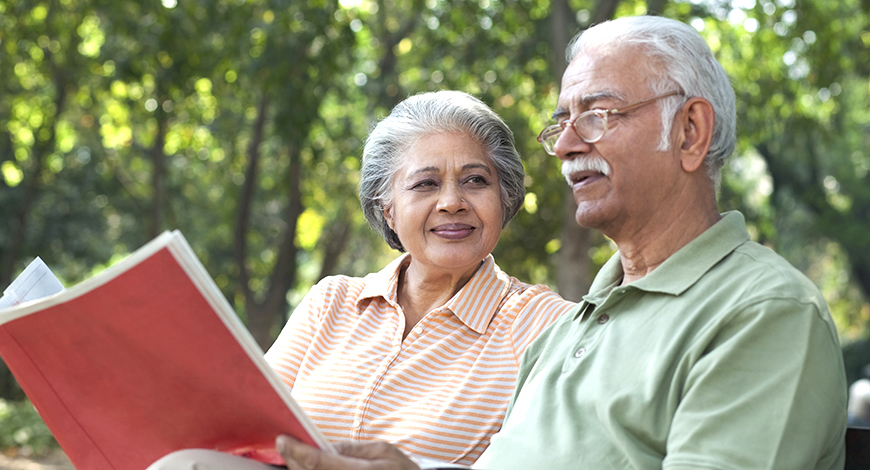 Dating Online Sites For Seniors
