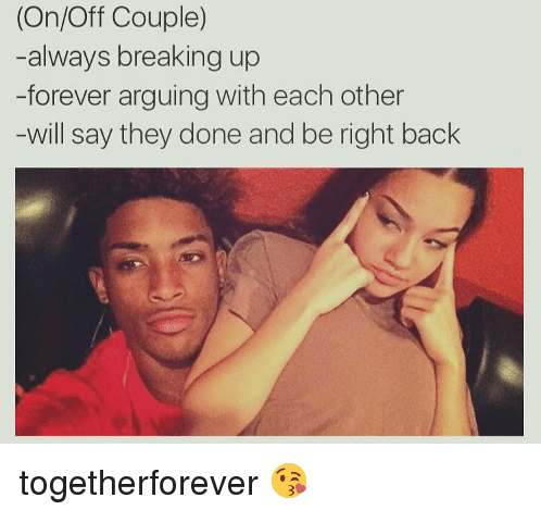 OnOff Couple
