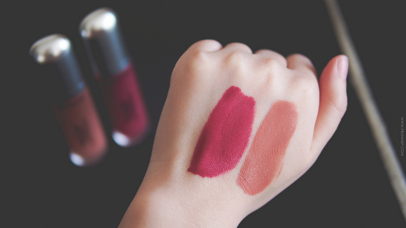 REVLON Ultra HD Matte Lip Color.jpg