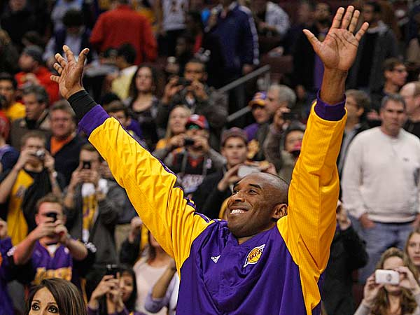 this is 40 get ready to celebrate kobe bryant s birthday daily hawker