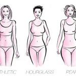 5 Different Body Types To Look For Yours: