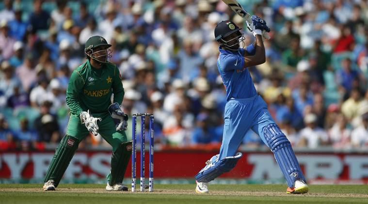 Hardik-Pandya-76-versus-Pakistan