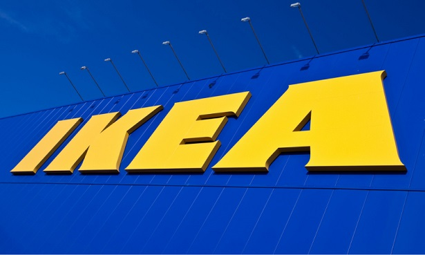 Furniture Industry Shark Comes In India Ikea Finally Sets Its Foot