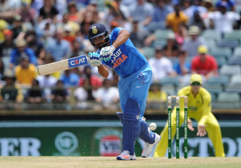 Rohit-Sharma-mammoth-171-versus-Australia