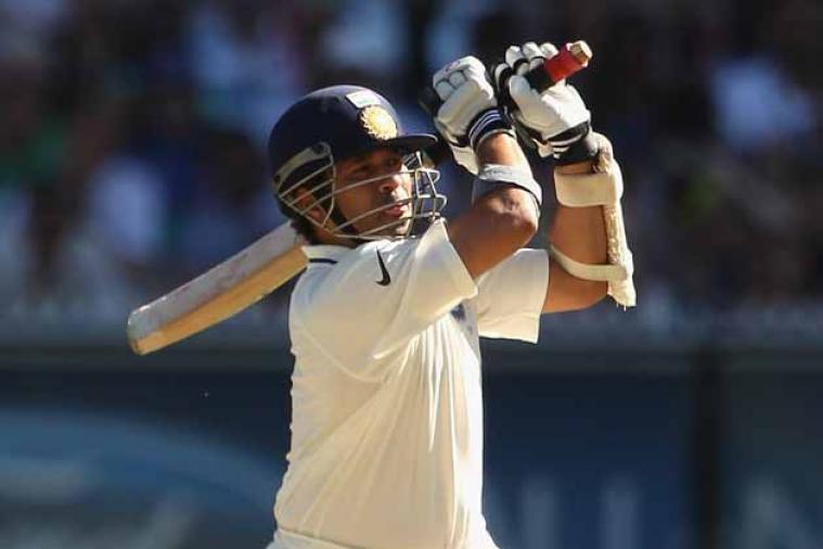 Sachin Tendulkar 111 vs sa