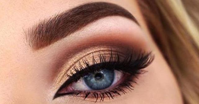 Eyeshadow Tips