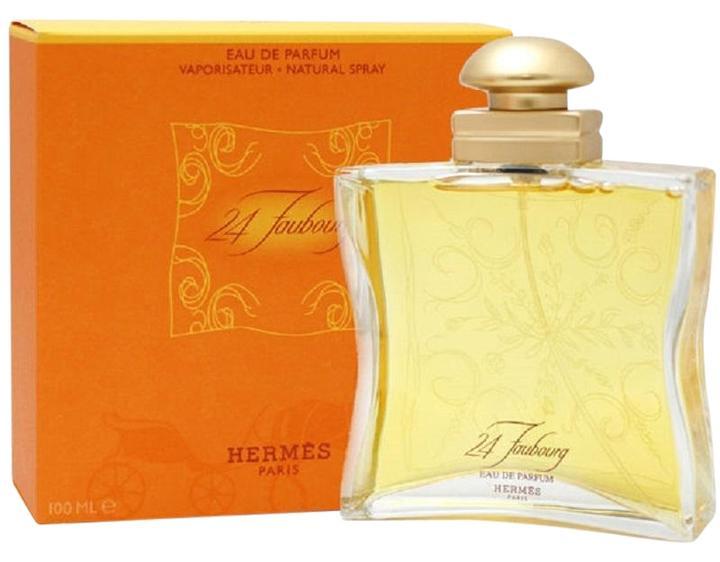 Hermès 24 Faubourg