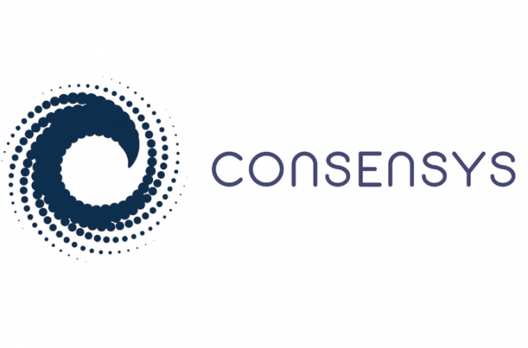 New Blockchain Course to be offered by ConsenSys in Partnership with
