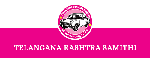 Telangana Rashtra Samiti (TRS)