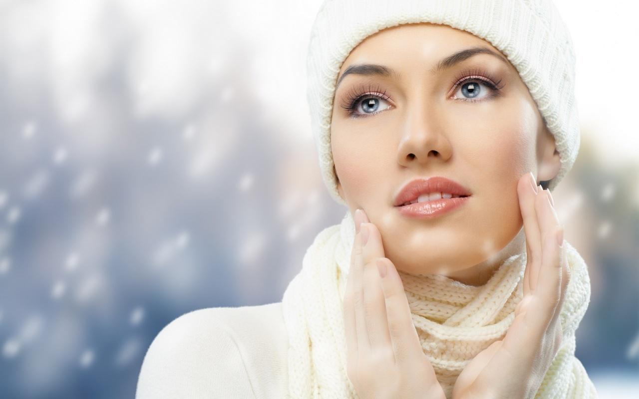 Top 10 Best Beauty Tips To Follow In Winters