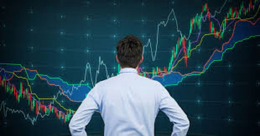 Why forex trader take 10 from you