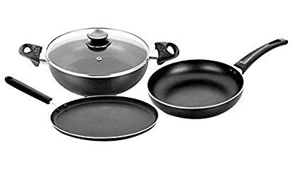 Havells Nonstick Cookware