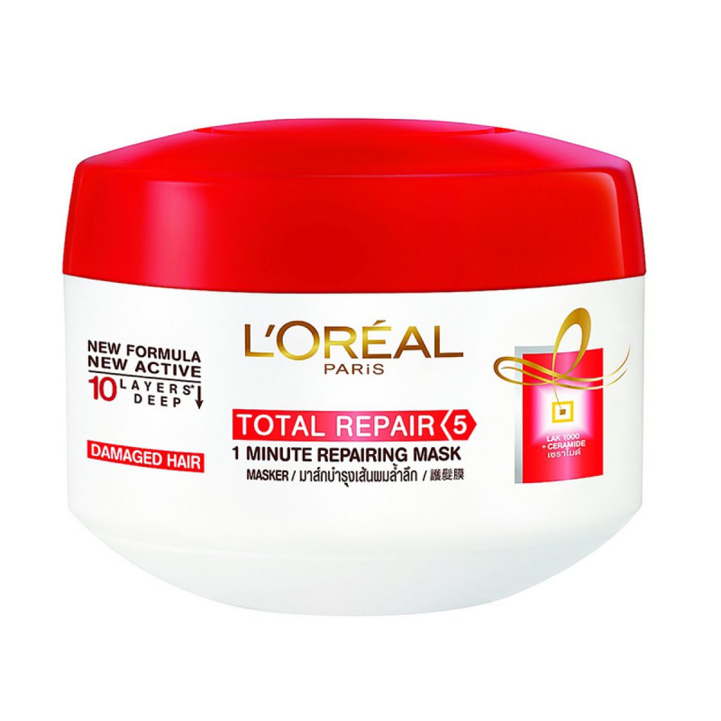 Watch 10 Best Hair Masks Available In India For Dry, Frizzy Hair video