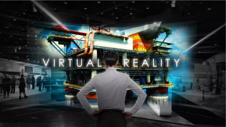 cf683bfc357 Virtual Reality World  Is Virtual Reality the Future of Gaming ...