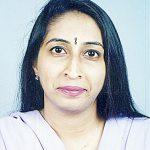 Dr. Varsha Sharma Kapila