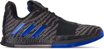 8 Best Basketball Shoes for You to Dunk On and Off the Court
