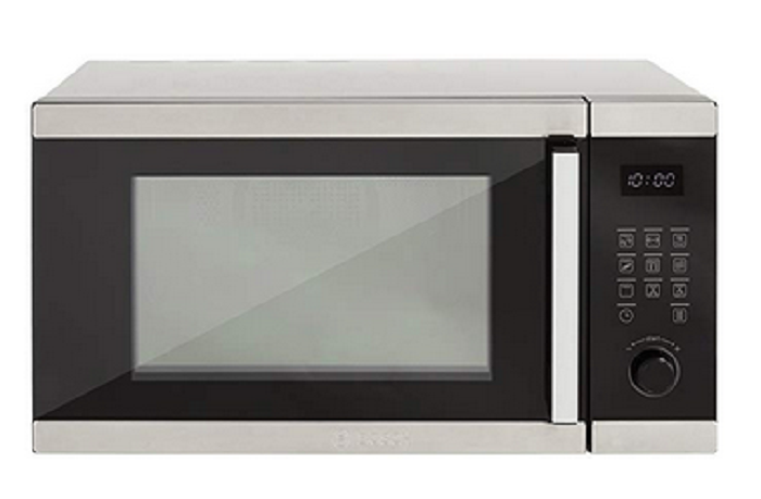 Top 10 Best Microwave Oven In India 2019 Buyer S Guide