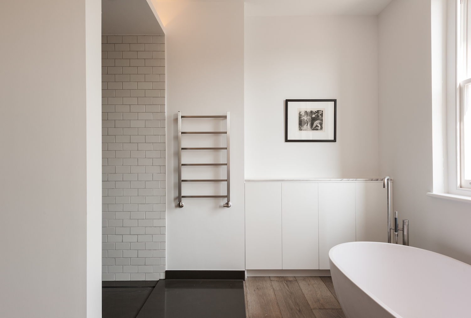 8 Best Towel Warmers To Keep You Snug After Showering