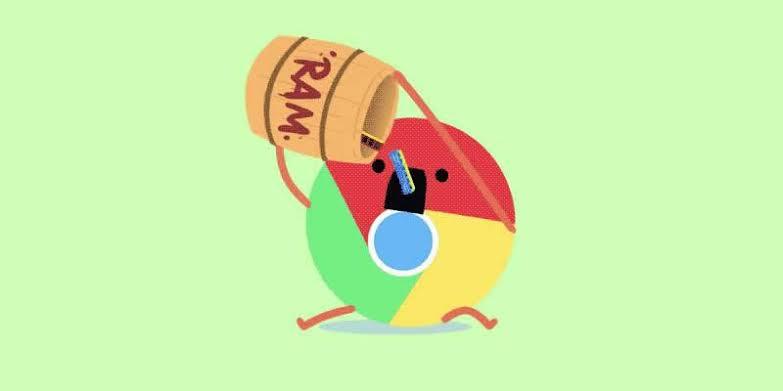 google crome helper