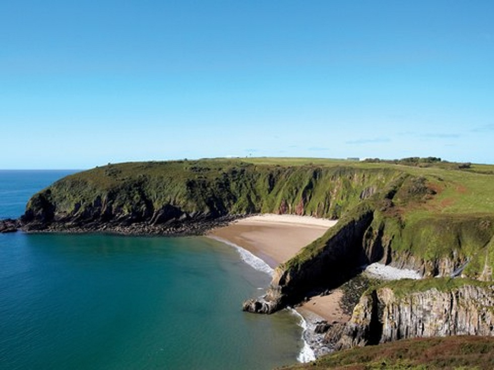 15-Best-Things-to-See-and-Do-in-Wales