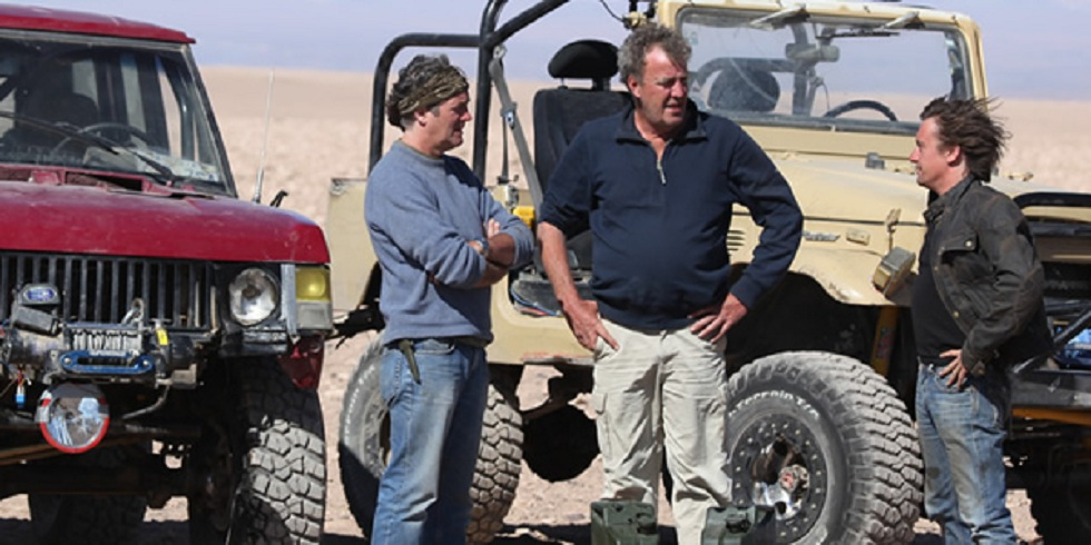 best top gear episodes of all time daily hawker best top gear episodes of all time