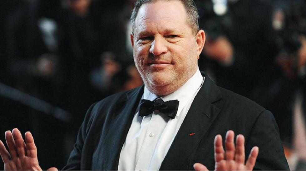 Harvey Weinstein Net worth, Success and Scandal