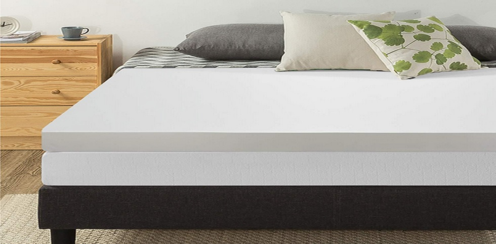 Which Is the Best Memory Foam Mattress for Quality Sleep