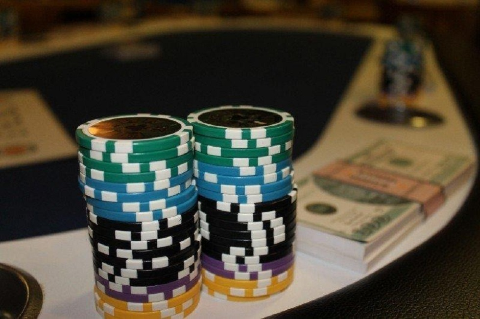 5 Breath-taking Poker Wins