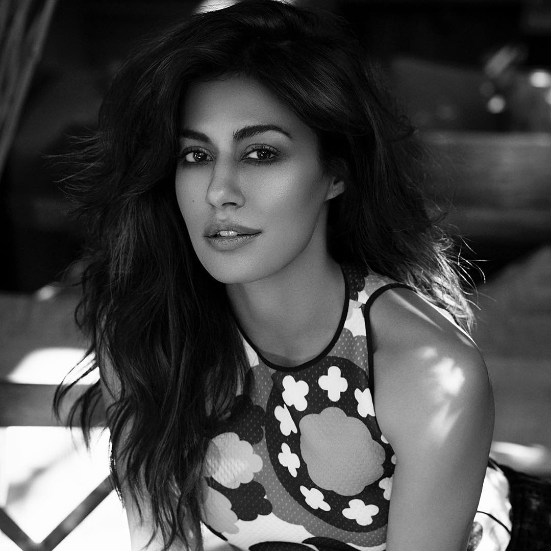 Black-And-White-Pics-Of-Chitrangada-Singh
