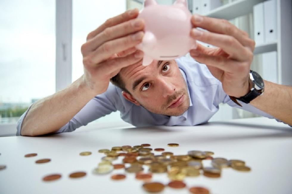 Cheapskate Guide 21 Tips for Frugal Living