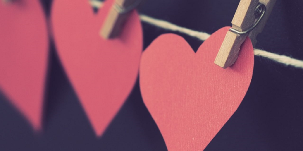 How to Understand You Have Fallen Out of Love with Your Partner