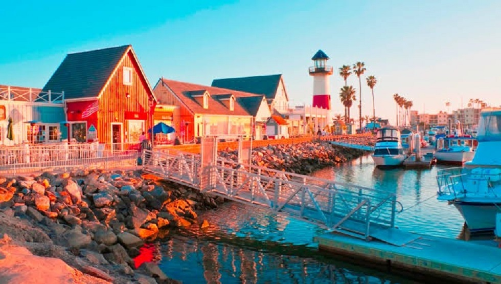 San Diego Best Things To See And Do In California S