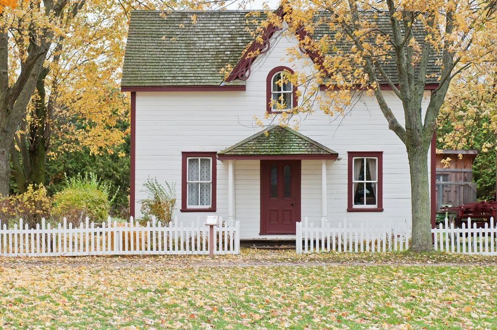 What are the Best Ways Save Money for a House