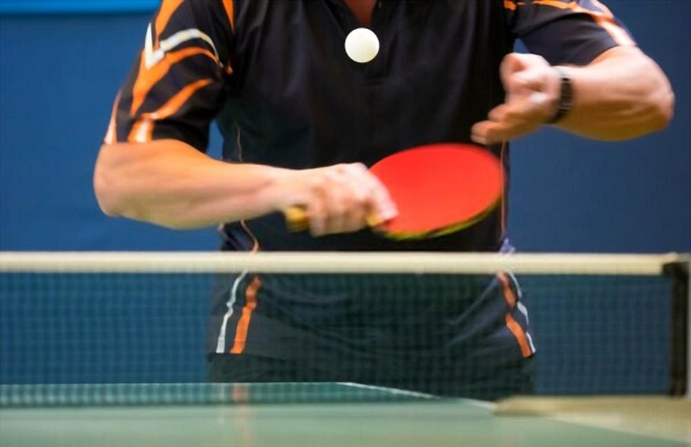 How To Choose The Best Ping Pong Table