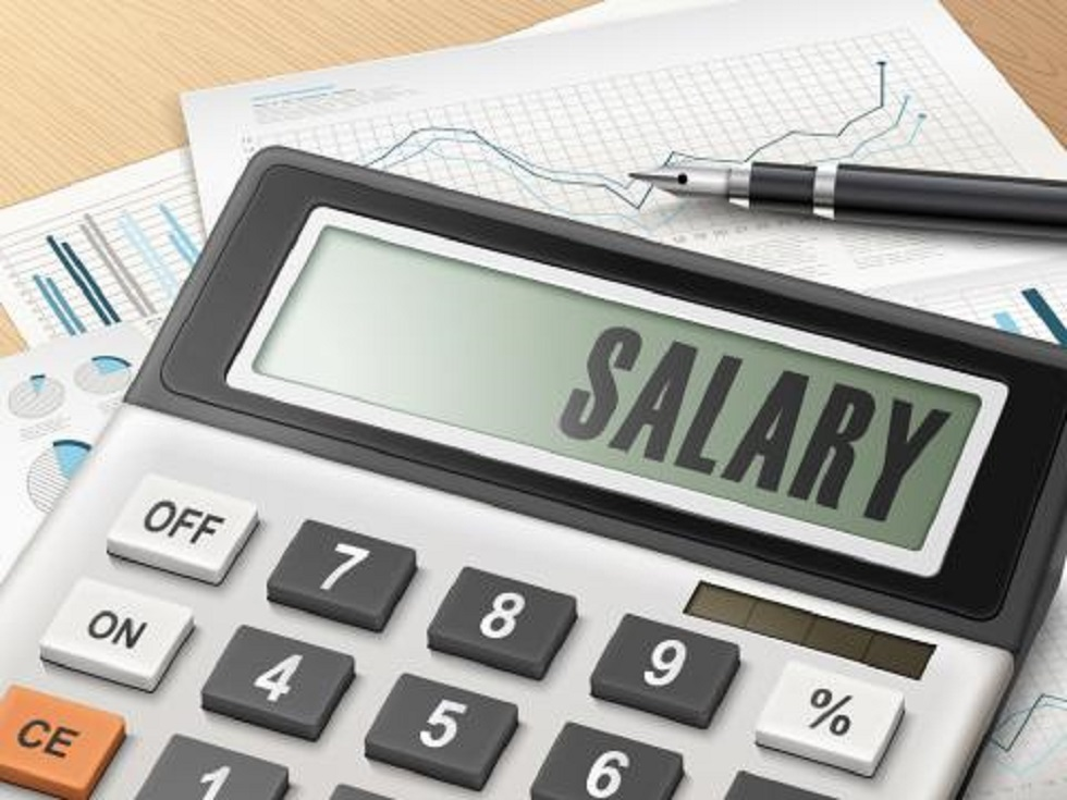 How are the Leave Salaries Calculated in Dubai's Free Zones Find the Answe