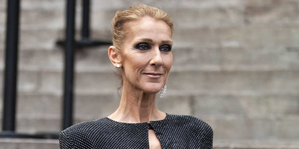 Facts You Need To Know About Celine Dion's Incredible ...