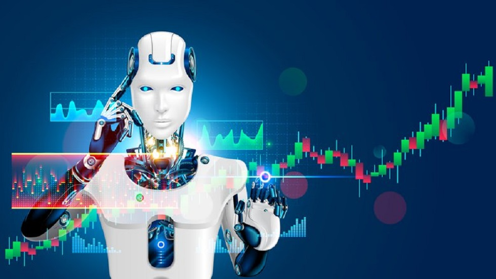 What Are Robo Advisors and Why You Should Choose WealthFace Advisor for Your Money